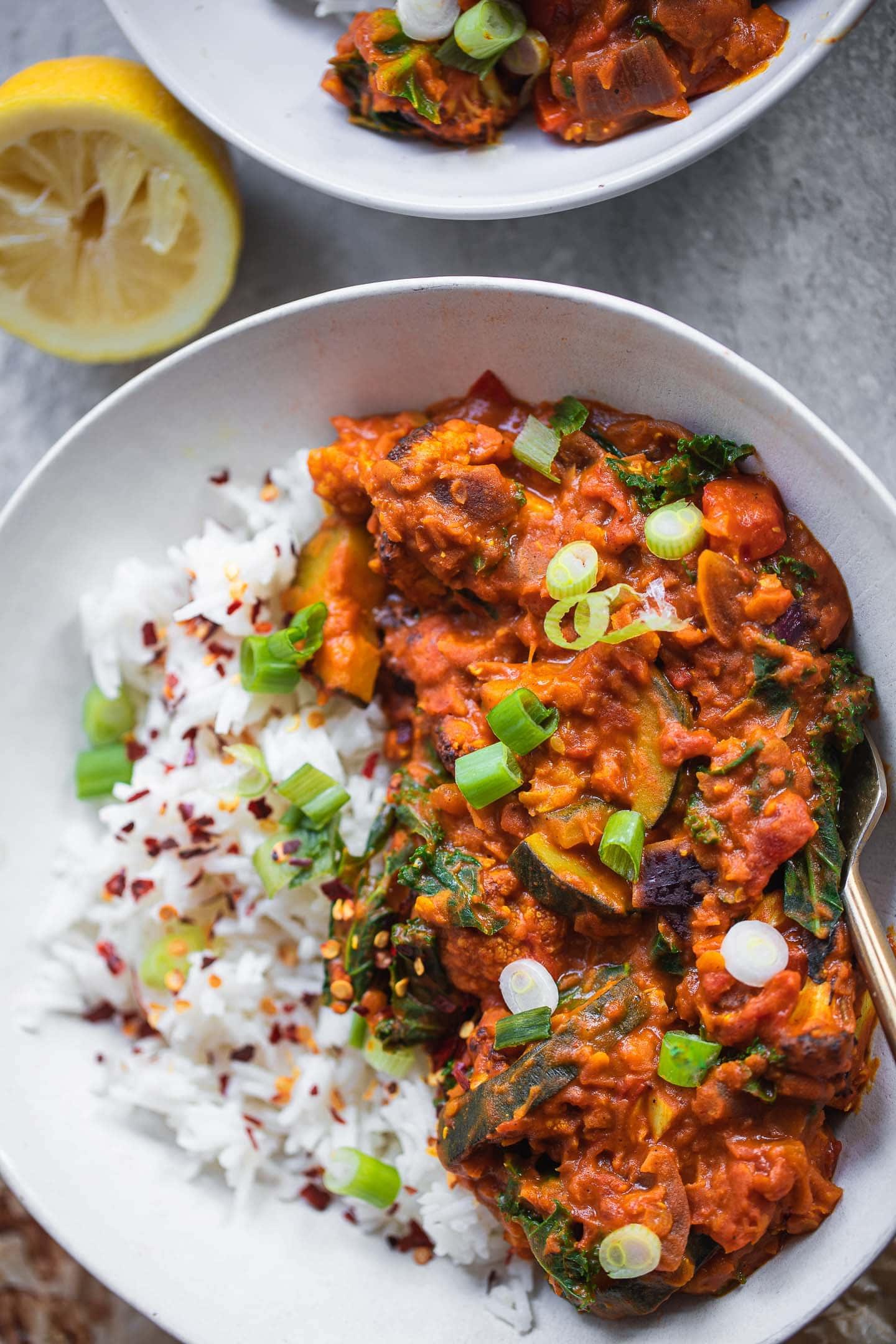 Vegan-Red-Lentil-Cauliflower-Dahl-7